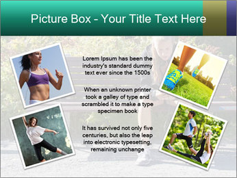 0000076974 PowerPoint Templates - Slide 24