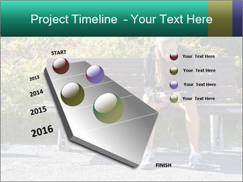 0000076974 PowerPoint Template - Slide 26