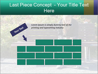 0000076974 PowerPoint Template - Slide 46