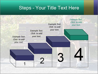 0000076974 PowerPoint Templates - Slide 64