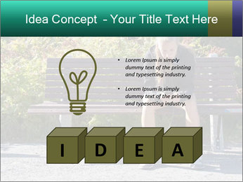 0000076974 PowerPoint Template - Slide 80