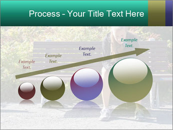 0000076974 PowerPoint Template - Slide 87