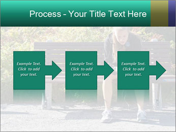 0000076974 PowerPoint Template - Slide 88