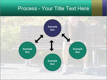 0000076974 PowerPoint Template - Slide 91
