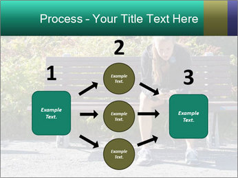 0000076974 PowerPoint Template - Slide 92
