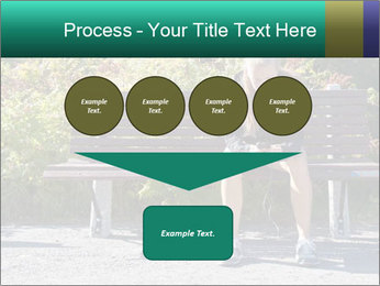 0000076974 PowerPoint Template - Slide 93