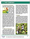 0000076974 Word Templates - Page 3