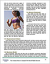 0000076974 Word Templates - Page 4