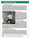 0000076974 Word Templates - Page 8