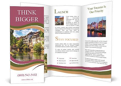 0000076975 Brochure Template