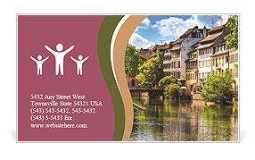 0000076975 Business Card Templates