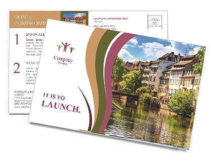 0000076975 Postcard Template