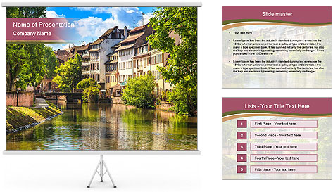 0000076975 PowerPoint Template