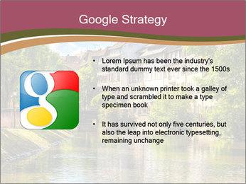 0000076975 PowerPoint Template - Slide 10