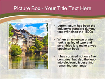 0000076975 PowerPoint Template - Slide 13