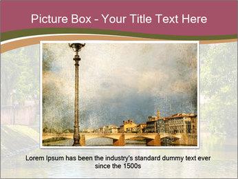 0000076975 PowerPoint Template - Slide 15