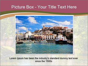 0000076975 PowerPoint Template - Slide 16
