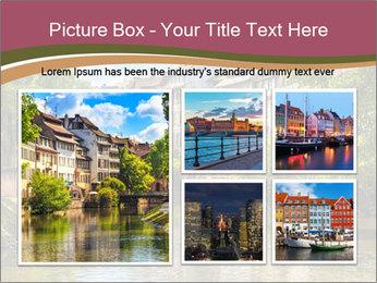 0000076975 PowerPoint Template - Slide 19