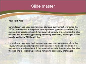 0000076975 PowerPoint Template - Slide 2