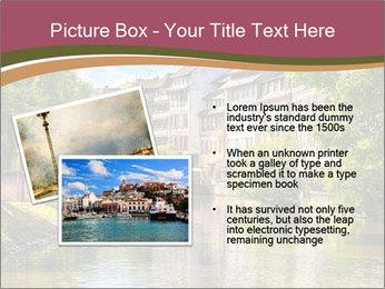 0000076975 PowerPoint Template - Slide 20