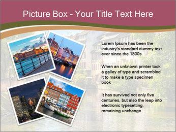 0000076975 PowerPoint Template - Slide 23