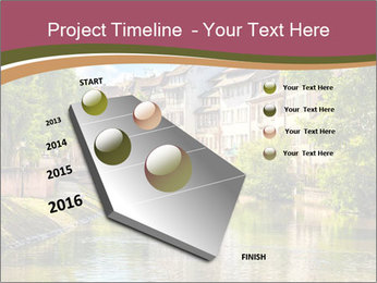 0000076975 PowerPoint Template - Slide 26