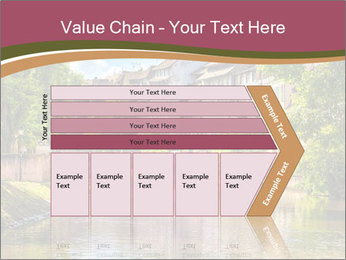 0000076975 PowerPoint Template - Slide 27