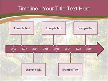 0000076975 PowerPoint Template - Slide 28