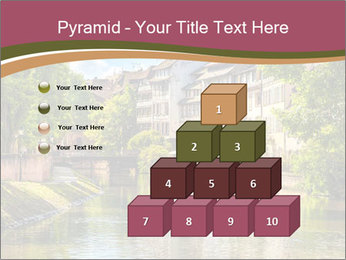 0000076975 PowerPoint Template - Slide 31