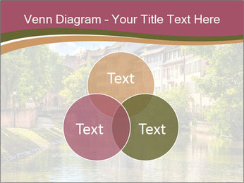 0000076975 PowerPoint Template - Slide 33