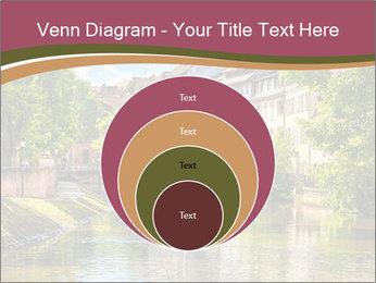 0000076975 PowerPoint Template - Slide 34