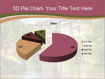 0000076975 PowerPoint Template - Slide 35