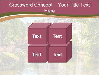 0000076975 PowerPoint Template - Slide 39