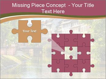 0000076975 PowerPoint Template - Slide 45