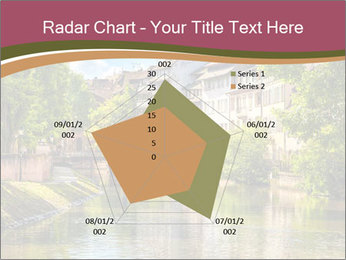 0000076975 PowerPoint Template - Slide 51