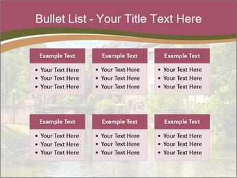 0000076975 PowerPoint Template - Slide 56