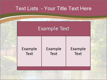0000076975 PowerPoint Template - Slide 59