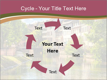 0000076975 PowerPoint Template - Slide 62