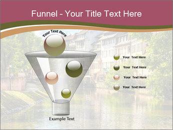 0000076975 PowerPoint Template - Slide 63
