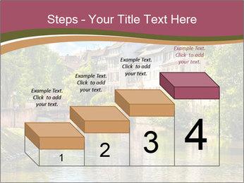 0000076975 PowerPoint Template - Slide 64