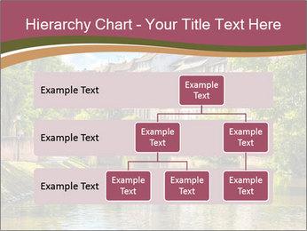 0000076975 PowerPoint Template - Slide 67