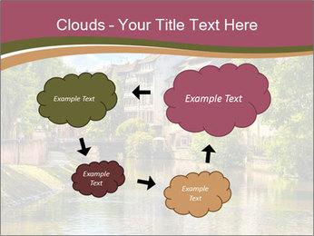 0000076975 PowerPoint Template - Slide 72