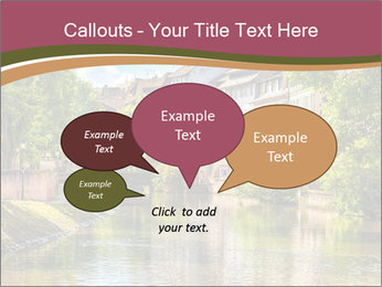 0000076975 PowerPoint Template - Slide 73