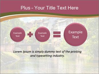 0000076975 PowerPoint Template - Slide 75