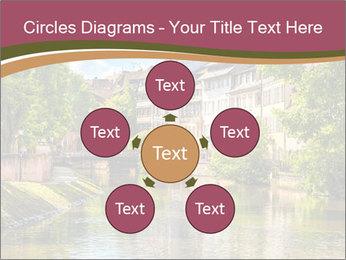 0000076975 PowerPoint Template - Slide 78