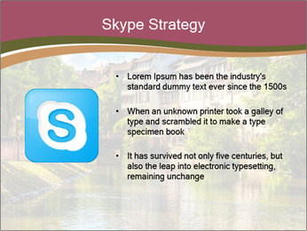 0000076975 PowerPoint Template - Slide 8