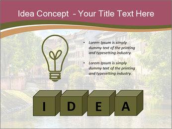 0000076975 PowerPoint Template - Slide 80