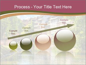 0000076975 PowerPoint Template - Slide 87