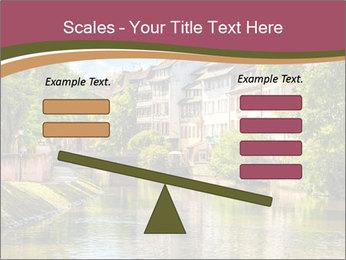 0000076975 PowerPoint Template - Slide 89