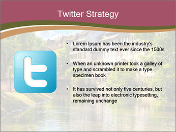 0000076975 PowerPoint Template - Slide 9